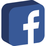 iconfinder_social_media_isometric_1-facebook_3529651