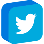 iconfinder_social_media_isometric_6-twitter_3529664